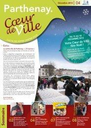 format PDF - Communauté de communes de Parthenay