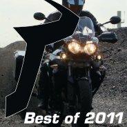 Best_off_2011.pdf (4,41 MB) - KS-Parts