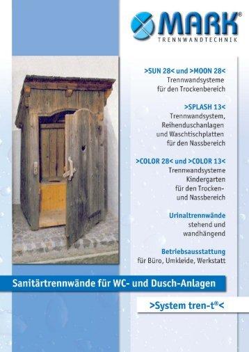 www .mark-kg.de · Telefon 0 23 01 / 91 32 00