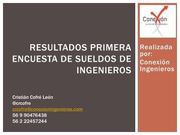 Resultados-Encuesta-Nacional-de-Ingenieros