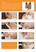 Tips voor de dagelijkse verzorging - Page 4