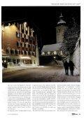 Hotelstyle Die Krone in neuem Glanz, Frühjahr 2012 - Thurner ... - Seite 2