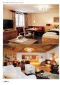 Hotelstyle Die Krone in neuem Glanz, Frühjahr 2012 - Thurner ... - Seite 3
