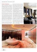 Hotelstyle Die Krone in neuem Glanz, Frühjahr 2012 - Thurner ... - Seite 5