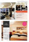 Hotelstyle Die Krone in neuem Glanz, Frühjahr 2012 - Thurner ... - Seite 6