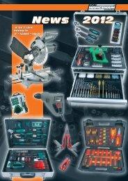 Werkzeugsatz Isolierte Werkzeuge für Arbeiten an unter Spannung ...