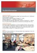 Københavns Mode- og Designskole - Page 6