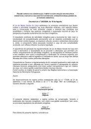 Revogado - Instituto do Desporto de Portugal