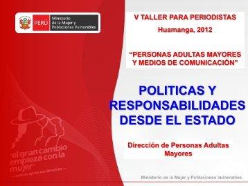 Javier Loayza.pdf - Concortv