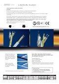Component Kabel - Supra cables - Seite 4