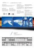 Component Kabel - Supra cables - Seite 5