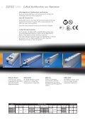 Component Kabel - Supra cables - Seite 6