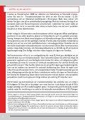Den finansiella transaktionsskatten - frälsare eller förgörare? - Page 4