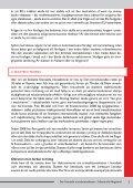 Den finansiella transaktionsskatten - frälsare eller förgörare? - Page 5