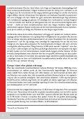 Den finansiella transaktionsskatten - frälsare eller förgörare? - Page 6
