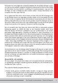 Den finansiella transaktionsskatten - frälsare eller förgörare? - Page 7