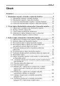 Nahlédnout do Účetní a daňové odpisy 2012 - Page 5