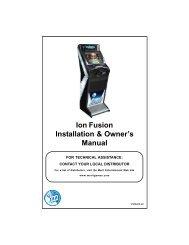 PM0463-22 Ion Fusion 2K8.5 V25_unreleased.pmd - AMI ...