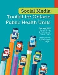 Social-toolkit-public-health-web-final