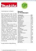 Gesamtübersicht 2011/2012 - otto-hoffmann.de - Seite 2