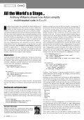 cvu - ACCU - Page 7