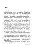 El Manifiesto Comunista. (Prologado y Comentado). - Archivo Chile - Page 2