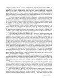 El Manifiesto Comunista. (Prologado y Comentado). - Archivo Chile - Page 3