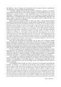 El Manifiesto Comunista. (Prologado y Comentado). - Archivo Chile - Page 4