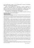 El Manifiesto Comunista. (Prologado y Comentado). - Archivo Chile - Page 7