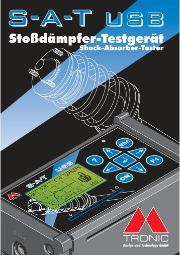 Download - M-Tronic Design and Technology GmbH