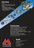 Download - M-Tronic Design and Technology GmbH - Seite 3
