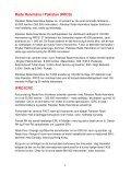 August - Røde Kors - Page 4