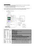 Micromaster 430 Fan Uygulama TR - Teknika Otomasyon - Page 3