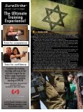Concealed-Carry-Magazine-JAN2014 - Page 5