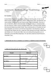 jahrespruefung_grammatik _3.pdf