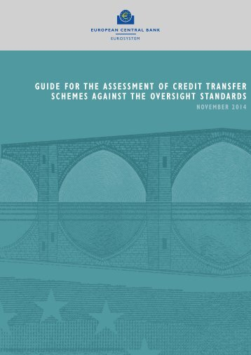 guideassessmentcredittransferschemes201411.en