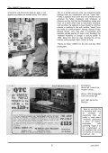 Louis' Luton legacy - VMARSmanuals - Page 2