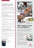 Nye Fendt på Egeskov Gods. - AGCO Danmark A/S - Page 2