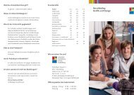 Berufskolleg Grafik und Design - Johannes-Gutenberg-Schule ...