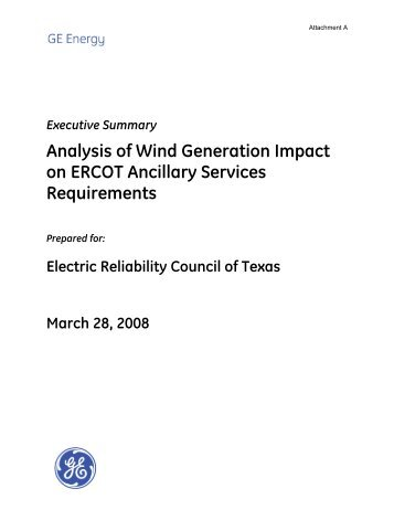 pest analysis of wind turbine electricity generation Silicon carbide semiconductor market 2025-global analysis and forecasts by device energy & power, automotive, renewable power generation, defense, power electronics and others) 7132 electronic combat system market forecasts and analysis 714 wind energy market.