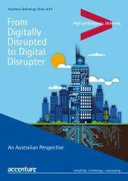 accenture-tech-vision-2014-an-australian-perspective