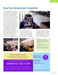GSLIS Edition - Simmons College - Page 5