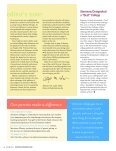 GSLIS Edition - Simmons College - Page 6