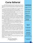 REVISTA CONECT - Page 3