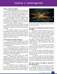 REVISTA CONECT - Page 7