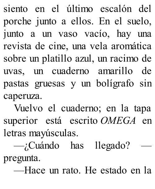 Rodríguez, Irene - Significado cero.pdf