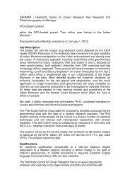 Phd GEOMAR.pdf