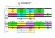 Calendario Unifi Economia.Calendario Tesi Febbraio Secondo Livello Economia