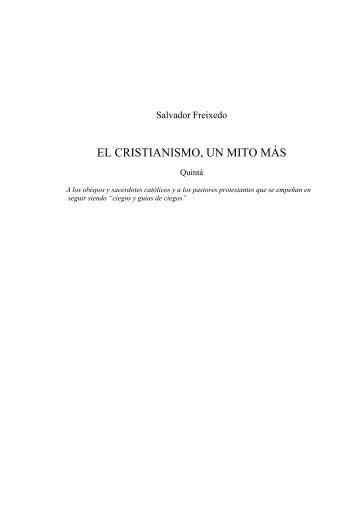 S.Freixedo Cristianismo-Un-Mito-Mas.pdf