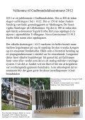 Se programmet - Maihaugen - Page 2